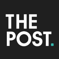 Taalniveau B1 teksten schreef ik voor The Post.