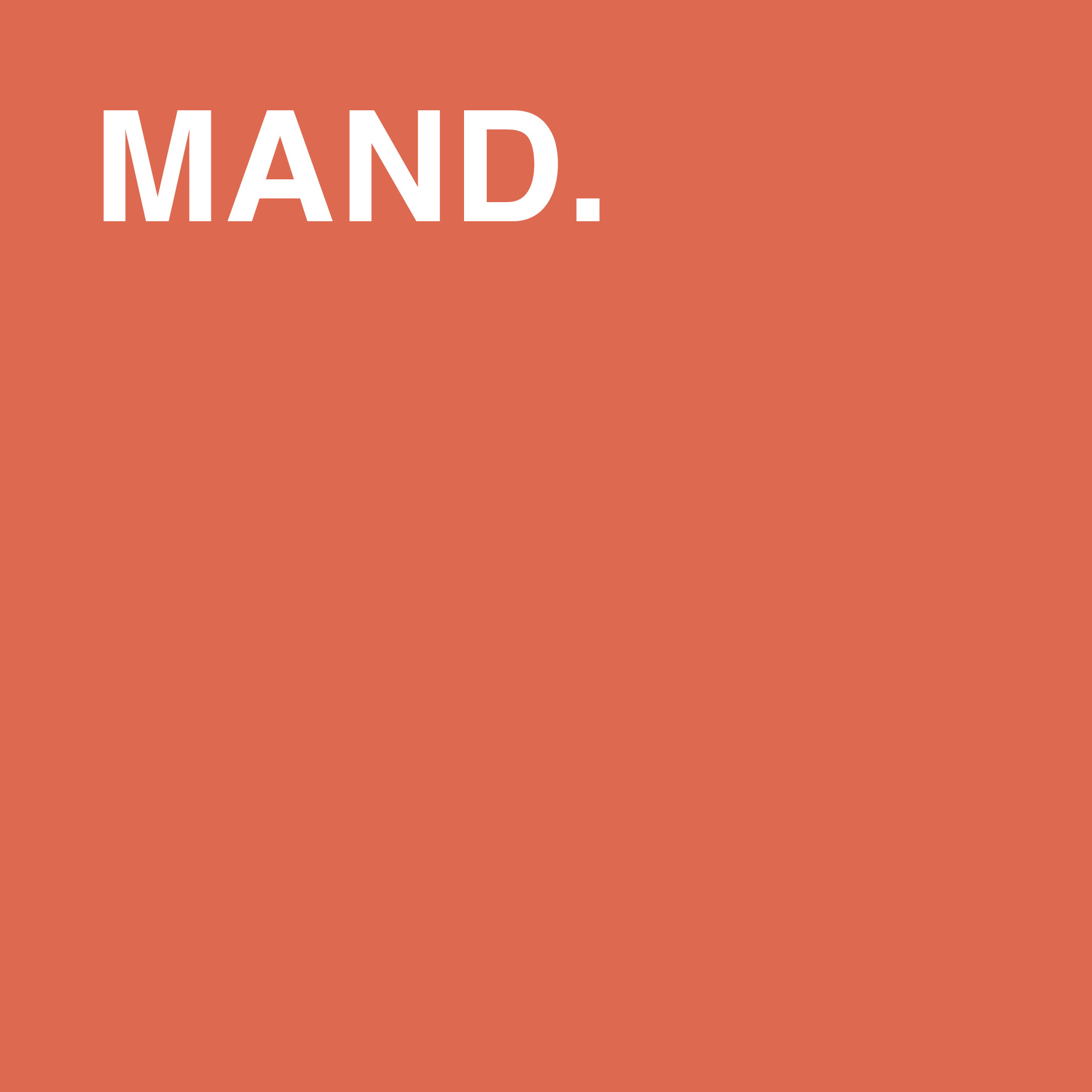 Helder schrijven: zo gebruik je het MAND-principe