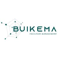 Buikema FM
